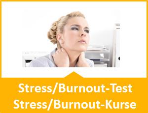 Burnout Stress und Selbstmanagement Eibl- Ihre Experti Button für Burnoutseite