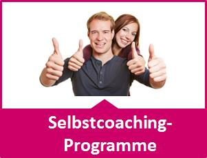 Burnout Stress und Selbstmanagement Eibl- Ihre Experti Button für Selbstcoachingprogramme