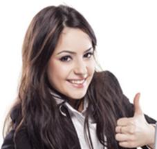 Ausbildung zur zertifizierten Seminarleitung EM-Coaching-Ausbildungsakademie Mag. Margot Eibl www.eibl-consulting.com Daumen hoch