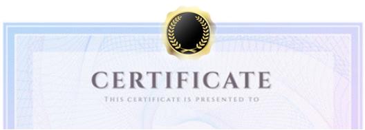 Ausbildung zur zertifizierten Seminarleitung EM-Coaching-Ausbildungsakademie Mag. Margot Eibl www.eibl-consulting.com Zertifikat
