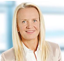 Selbstmanagement - Eibl Ihr Selbstmanagement-Experte www.em-coaching.com Eibl Margot Porträt