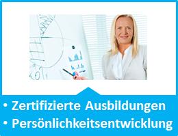 Burnout Stress und Selbstmanagement Eibl- Ihre Experti Button für zertifizierte Ausbildungen2