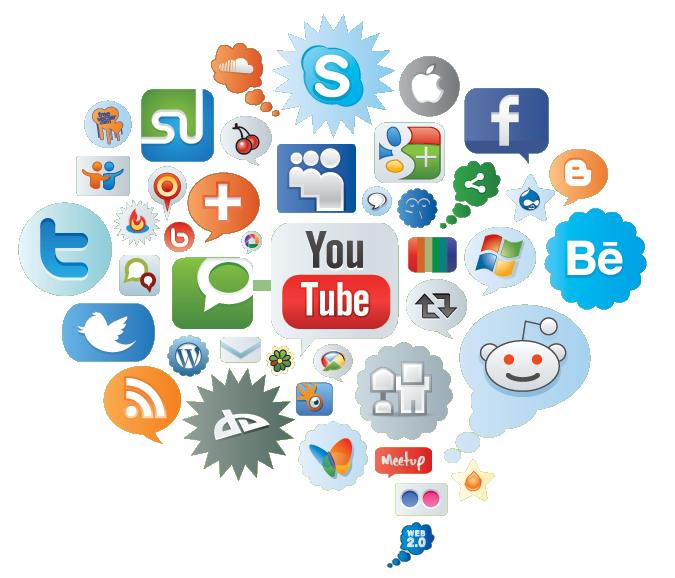 Social Media FIT Eibl Margot EM-Ausbildungsakademie