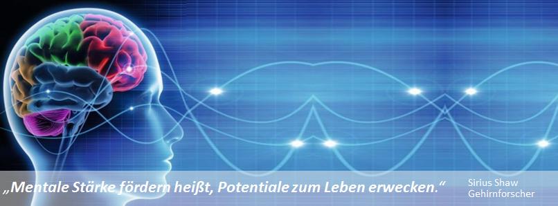 Mentalcoach Ausbildung www.em-coaching.com Mag. Margot Eibl Header